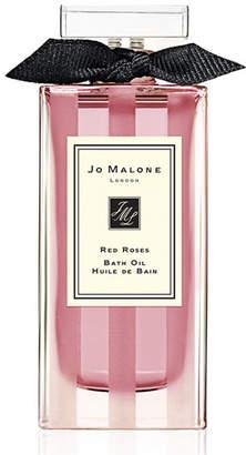 Jo Malone Red Roses Bath Oil, 30 mL