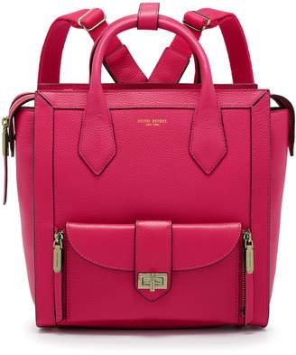 Henri Bendel Rivington Convertible Tote/Backpack