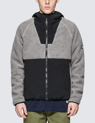 Penfield Vaughn Fleece Jacket