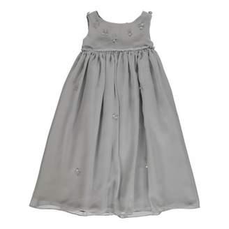 Numero 74 Princess costume - grey