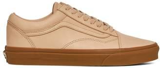 Old Skool DX Sneakers