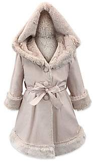 001a8b679 Helena Girls  Clothing - ShopStyle