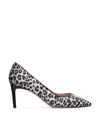 Stuart Weitzman THE LEIGH 70 PUMP