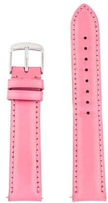 Michele 18mm Size 2 Watch Strap