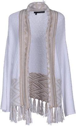 360 Sweater 360SWEATER Cardigans