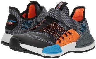 Skechers Kinectors 97675L Boy's Shoes