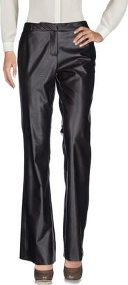 Kiltie Casual pants - Item 13011068GV