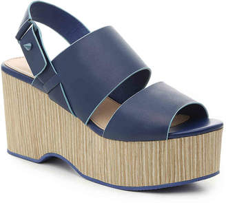 Kelsi Dagger Brooklyn Nashns Wedge Sandal - Women's