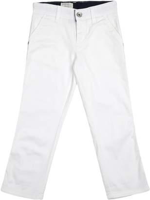 Brooksfield Casual pants - Item 36630561QQ