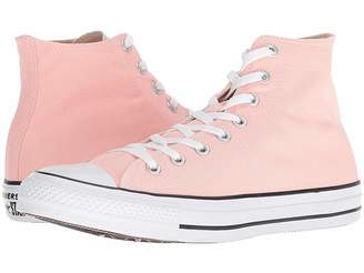 Converse Chuck Taylor(r) All Star(r) Seasonal Color Hi