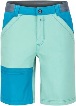 Marmot Northsyde Shorts