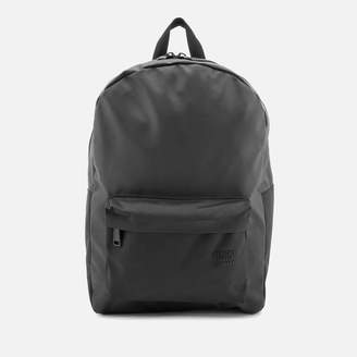 Herschel Men's Winlaw Backpack