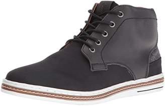 Call it SPRING Men's Casinina Chukka Boot