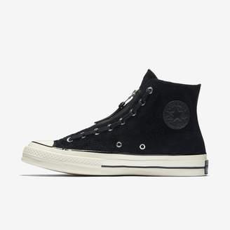 Nike Converse Chuck 70 Mid Zip High TopMen's Shoe