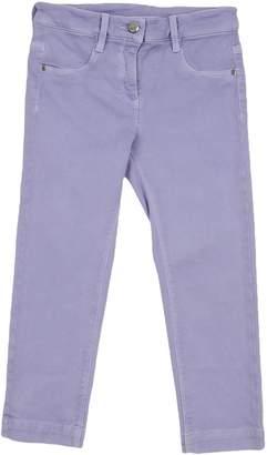Eddie Pen Casual pants - Item 36978734BQ