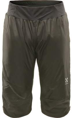 Haglöfs Barrier Knee Pant - Men's