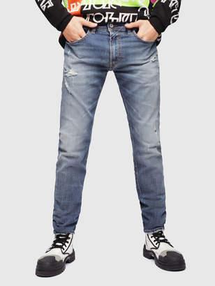 Diesel THOMMER Jeans 069DZ - Blue - 28