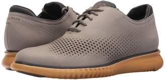 Cole Haan 2.Zerogrand LSR Wing Men's Shoes