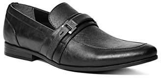 GUESS Men's GREG2 Slip-on Loafer