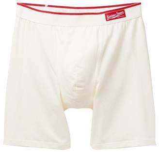 Stance Brixton X Fitted Boxer Brief