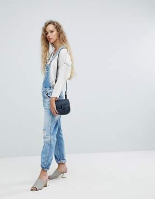 5c01cf858aa Pepe Jeans Women s Fashion - ShopStyle