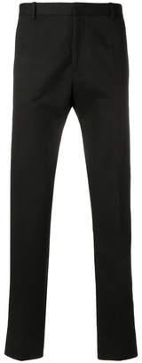 Jil Sander straight-leg suit trousers