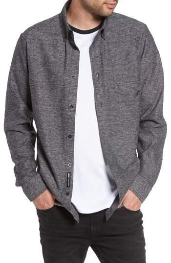 NIKE SB Holgate Flex Shirt