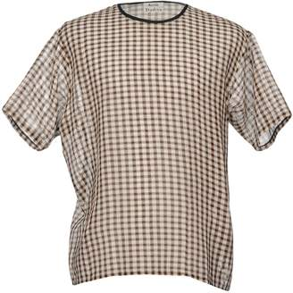 Acne Studios Shirts - Item 38703557QL