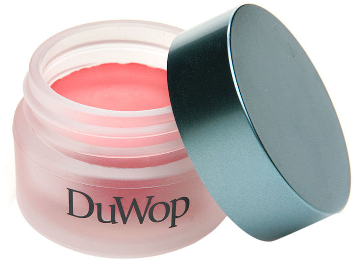 DuWop Cheek Venom Blush, Sidewinder (Nude) 0.35 oz (10 ml)
