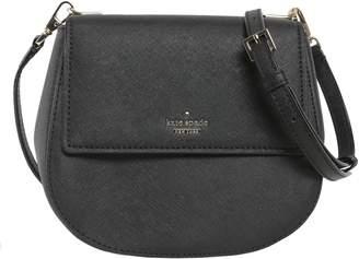 Kate Spade Byrdie Small Crossbody Bag