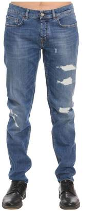 ICE PLAY Jeans Jeans Men Ice Play