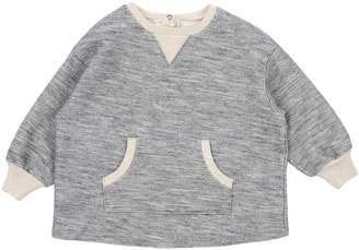 Babe & Tess Sweatshirts - Item 12058137LB