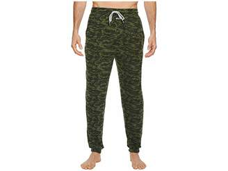 Kenneth Cole Reaction Jog Pants Men's Pajama
