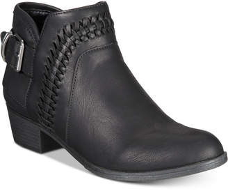 American Rag Audra Ankle Booties, Women Shoes