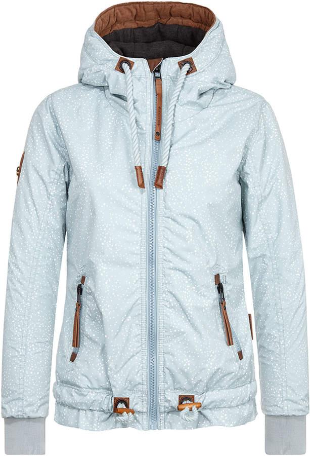 Gleitgelzeit - Jacke für Damen