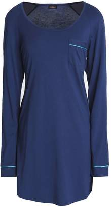 Cosabella Nightgowns - Item 48209352SG