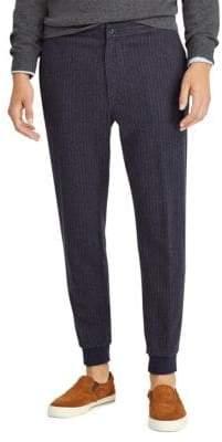 Polo Ralph Lauren Jacquard Athletic Pants