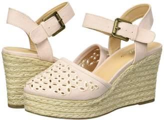 Skechers Turtledove Women's Wedge Shoes