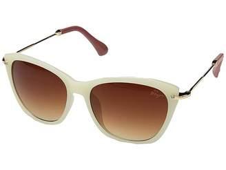 Betsey Johnson BJ863113 Fashion Sunglasses