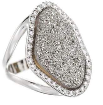 Marcia Moran Nopal Ring