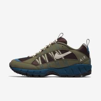 Nike Humara 17 Men's Shoe