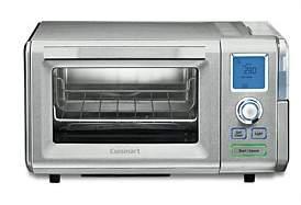 Cuisinart Cso-300Nxa Combo Steam + Convection Oven