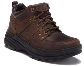Skechers Holdren- Lender Boot