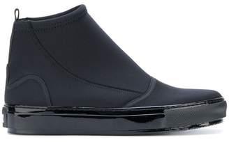 Marni slip-on boots