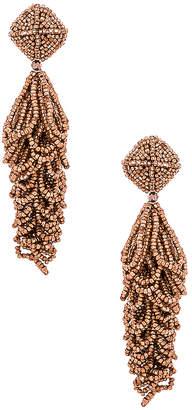 Sachin + Babi Lulu Earrings