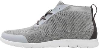 UGG Mens Freamon Hyperweave Trainers Charcoal