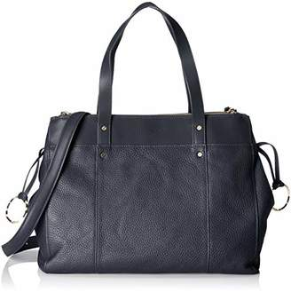 Liebeskind Berlin Women's SHOPPERL PEBBLE Handbag
