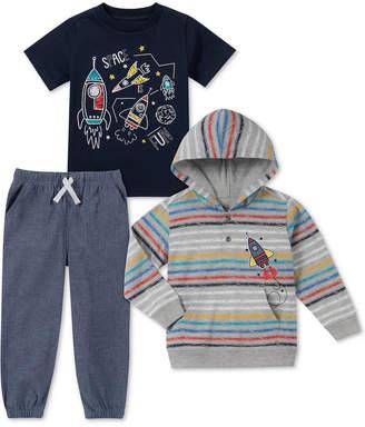 0430bd6f7 Kids Headquarters Kids  Clothes - ShopStyle
