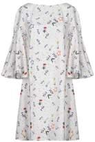 Cote CO|TE ミニワンピース&ドレス