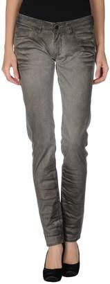 Cellar Door Jeans